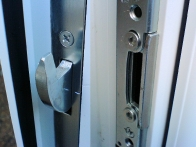 door_locks1.jpg